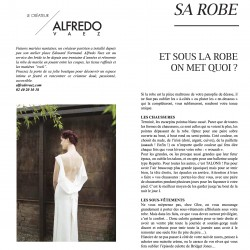 glee-magazine-n1
